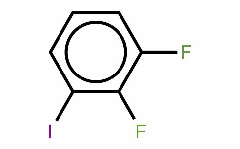 2,3-Difluoroiodobenzene