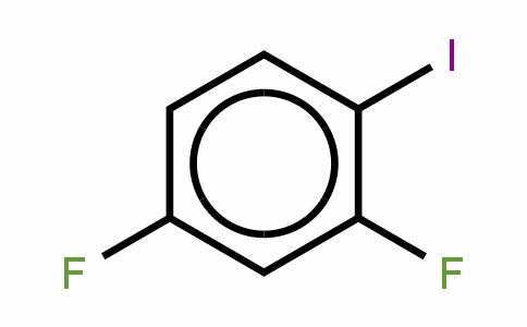 2,4-二氟-1-碘苯
