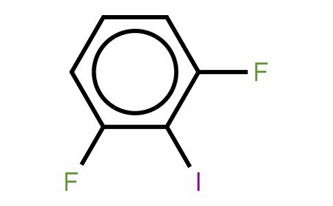 2,6-Difluoroiodobenzene