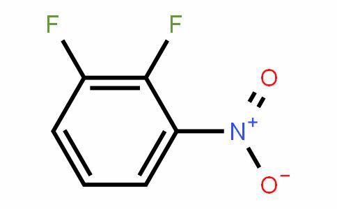 1,2-Difluoro-3-nitrobenzene