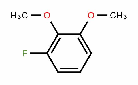 1-Fluoro-2,3-dimethoxybenzene