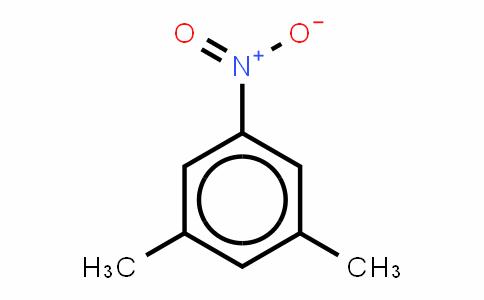 3,5-Dimethylnitrobenzene