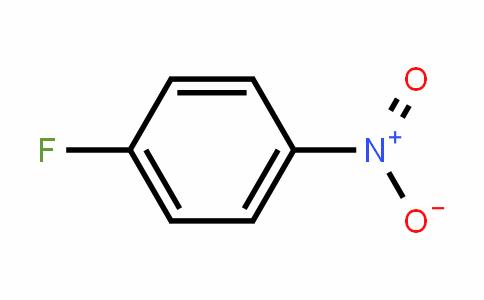 1-Fluoro-4-nitrobenzene