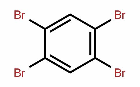 1,2,4,5-四溴苯
