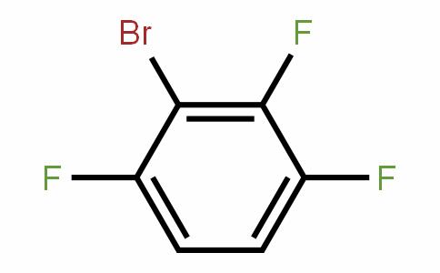 1-Bromo-2,3,6-trifluorobenzene