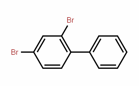 2,4-Dibromobiphenyl