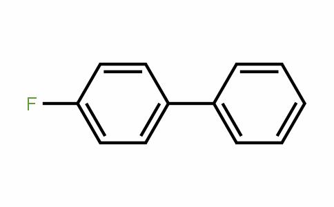 4-Fluorobiphenyl