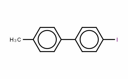 4-Iodo-4'-methylbiphenyl