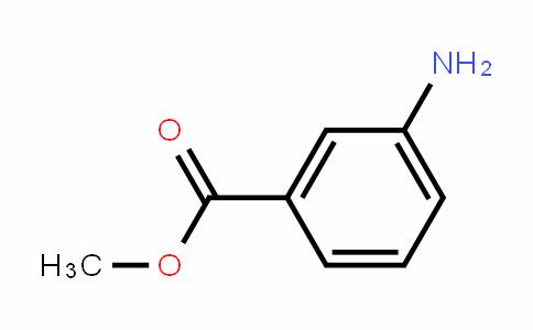 Methyl 3-aminobenzoate