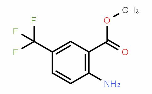 Methyl2-amino-5-(trifluoromethyl)benzoate