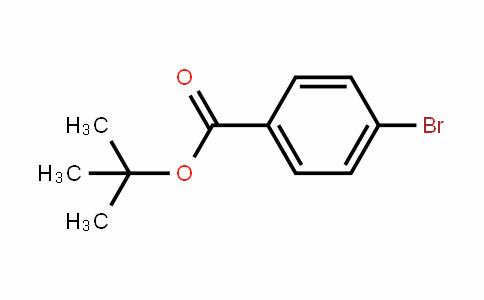 Tert-butyl-4-bromobenzoate