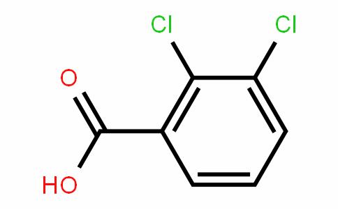 2,3-Dichlorobenzoic acid