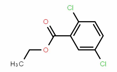 Ethyl 2,5-dichlorobenzoate