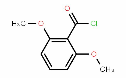 2,6-Dimethoxybenzoyl chloride