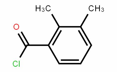 2,3-Dimethylbenzoyl chloride
