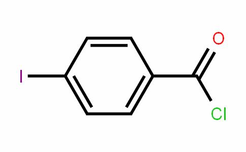 4-Iodobenzoyl chloride