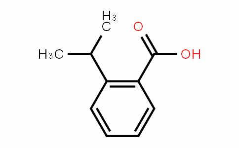 2-isopropylbenzoic acid