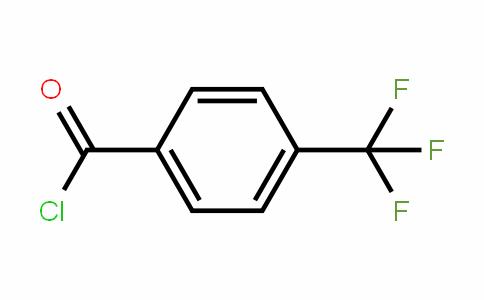 4-三氟甲基苯甲酰氯
