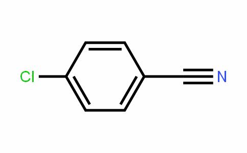 4-Chlorobenzonitrile