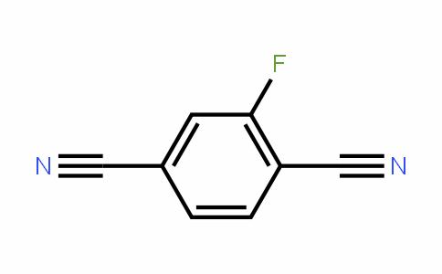 3-Fluoroterephthalonitrile