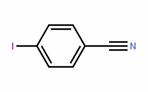4-Iodobenzonitrile