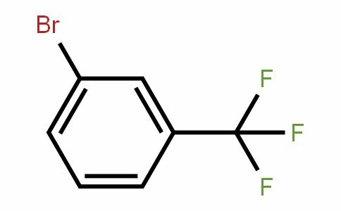 3-Bromobenzotrifluoride