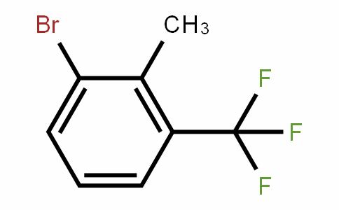 3-Bromo-2-methylbenzotrifluoride
