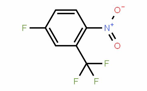 5-Fluoro-2-nitrobenzotrifluoride