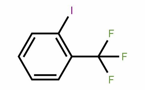 2-Iodobenzotrifluoride