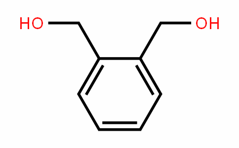 1,2-苯二甲醇