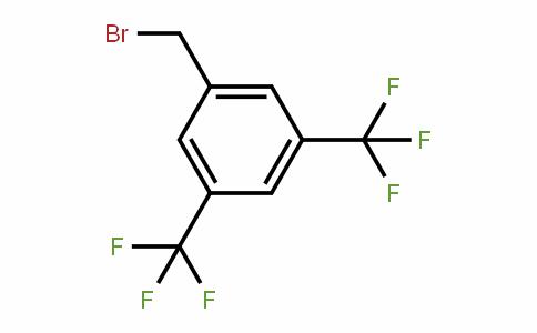 3,5-Bis(trifluoromethyl)benzyl bromide