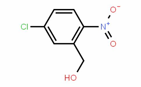 5-Chloro-2-nitrobenzenemethanol