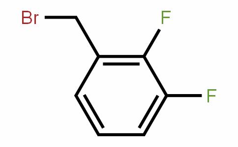 2,3-Difluorobenzyl bromide