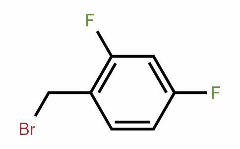 2,4-Difluorobenzyl bromide