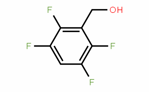 2,3,5,6-Tetrafluorobenzyl alcohol