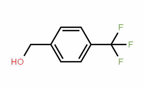 4-(Trifluoromethyl)benzyl alcohol