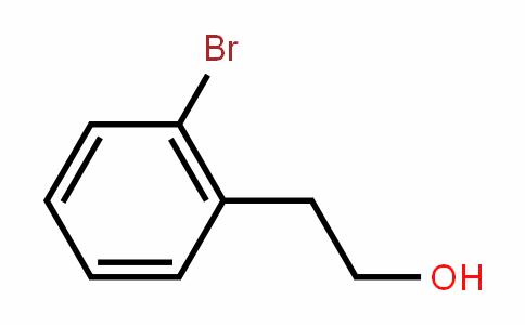2-(2-bromophenyl)ethanol