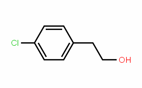 2-(4-Chlorophenyl)ethanol