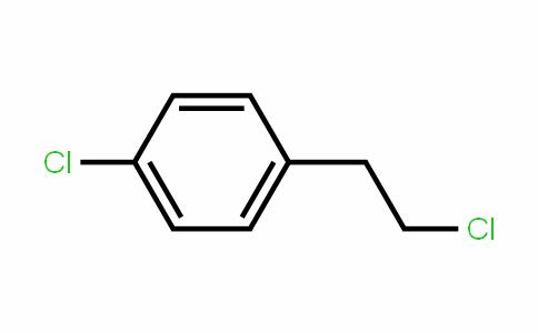 2-(4-Chlorophenyl)ethyl chloride