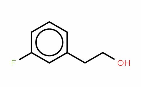 3-Fluorophenylethanol