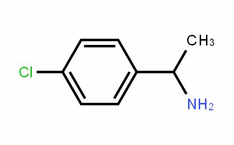 4-Chloro-alpha-methylbenzylamine