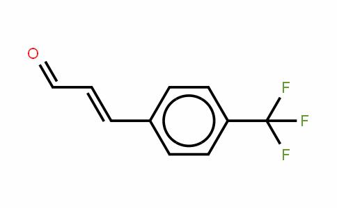 4-(Trifluoromethyl)cinnamic aldehyde