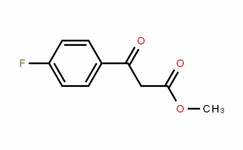 4-氟苯甲酰乙酸甲酯