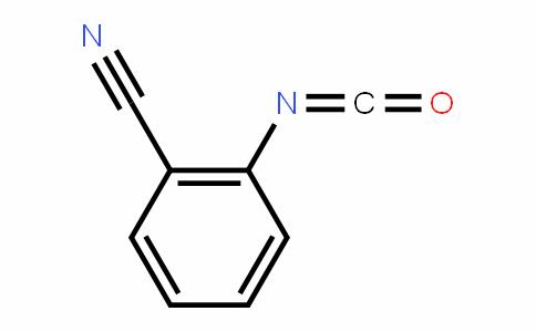 2-Cyanophenyl isocyanate