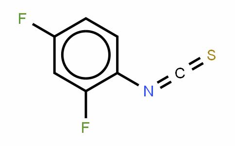 2,4-Difluoro(isothiocyanato)benzene
