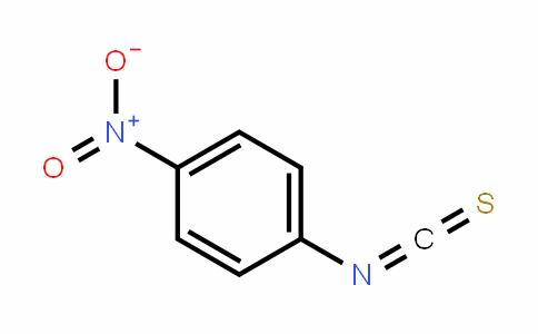 4-Nitrophenyl isothiocyanate
