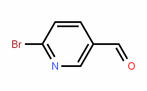 2-Bromopyridine-5-carbaldehyde