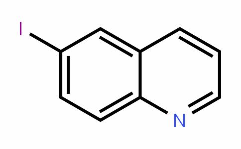 6-Iodoquinoline