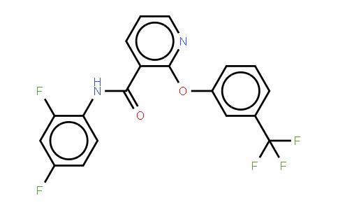 Diflufenican