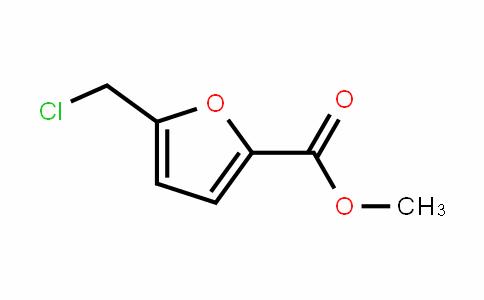 Methyl 5-(chloromethyl)-2-furoate